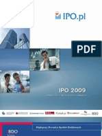 ipo_2009
