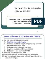 PTYCPM Chuong 1 - K54 (2011.2012)