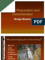 Bridge Module (2)