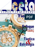 REVISTA FACETAMARKETING