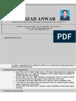 CV[1].SHAHZAD