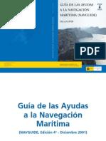 NAVGUIDE Español