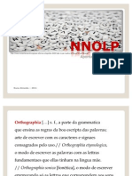 NNOLP Sistematização 1