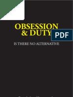 O&D 2011 Publication
