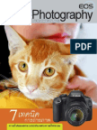 Basic Photography แนะนำการใช้กล้อง DSLR สำหรับมือใหม่