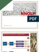 NNOLP Sistematização 4