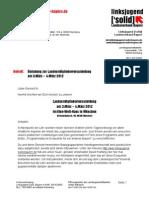 Einladung LMV 1_2012-1