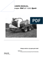 Users Manual Agronic 2002mod