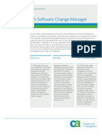 Software Change Mgr Product Brief Us
