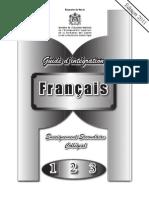 Guide_fr
