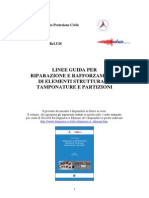 LineeGuida_InterventiStrutture_ReLUIS