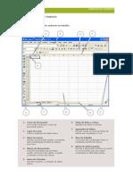 Formação OpenOffice - Digital