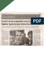 Diario Almeria 21-02-12