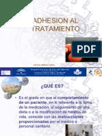 Anexo 11. Adhesion Al Tto