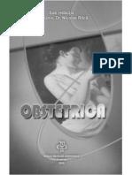 Obstetrica - Dr. Nicolae Cernea