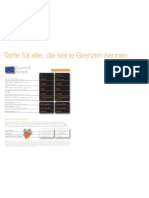 tarif_1388_Supernet_Europa