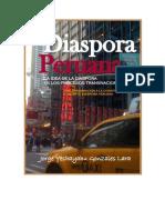 La Idea de la Diáspora enlos ProcesosTransnacionales