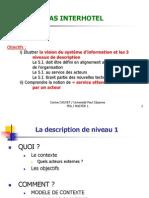 doc_754_fr