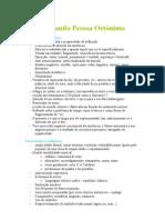 2782472-Sintese-da-materia-de-12-ano-Portugues-preparacao-para-o-exame