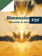 Dimension En