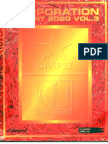 Cyberpunk 2020 - [Corpbook III] Petrochem and Sovoil