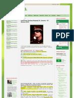 Libya news [backup libyasos] 01. January - 07. January 2012.