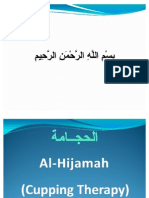 Al Hijama Presentation