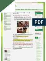 Libya news [backup libyasos] 30. January - 06. February 2012.