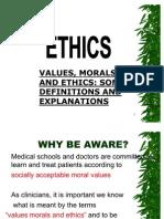 Ethics[1]