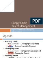 176452000007DF.filename.sourcing and Retaining Talent Arm Strong, Chandler, Richmond