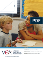 New Teacher Guide 2011web
