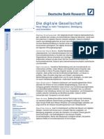 DiedigitaleGesellschaft