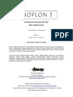 Hoplon3 Final Print+Index