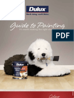 Dux2221 Paint Guide 182x150 Forweb