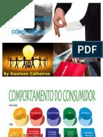 comportamentodoconsumidor-atualizado-100524091833-phpapp02