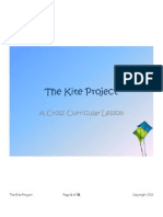 the-kite-project-a-cross-curricular-project