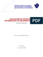 Curos - Aplicación_de_Técnicas_de_Optimización_en_Sistemas_Eléctricos