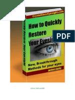 Improve Trial eBook