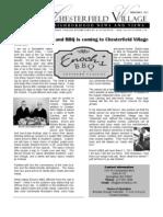 February 2012.pdf