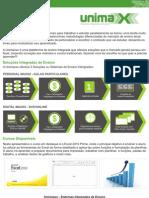 Excel 2010 Prime