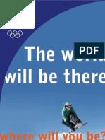 Sochi Campaign