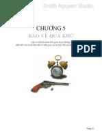 Chuong 5 Vu Tru Trong Vo Hat de - Smith.N Studio