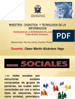 Www.redessociales