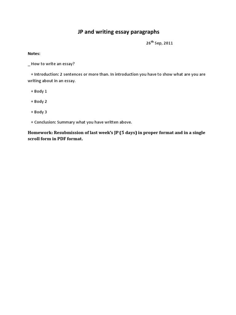 jp and writing essay paragraphs mekong vietnam