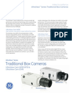 906-3185 Ultraview Box Ds Fin