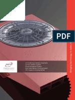 Metco Qatar Brochure