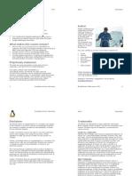 Linux Lpic1 Module1