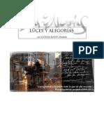 lucesyalegorias_poemario
