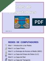 _Modulo-1_1ra_parte_V.06