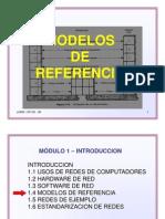 _Modulo-1_4ta_parte_V